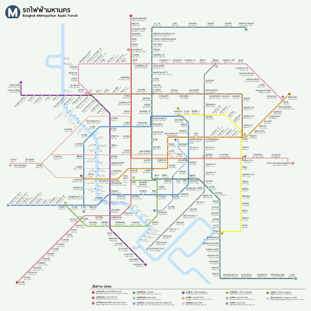 Draft version of the map, 2013-05-17, Oran Viriyincy